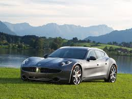 surf car 2016 fisker surf 2013 pictures information u0026 specs