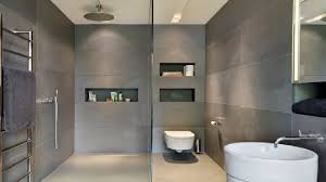 Ideas Bathroom 50 Cool Ideas Bathroom Youtube