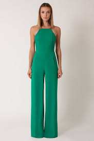 green jumpsuits magnificent summer with fresh green jumpsuit womens shirt
