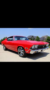 American Muscle Cars - 32 best muscle cars images on pinterest american muscle cars