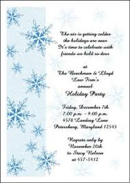 Free Christmas Party Invitation Wording - as you are shopping look for our 10 free christmas holiday