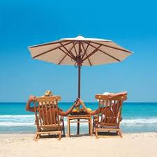 wedding registry vacation honeymoonwishes a honeymoon registry you are like my husband