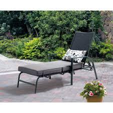 Mainstays Rocking Chair Mainstays Belden Park 3 Piece Bistro Set Red Topoffersmall Com