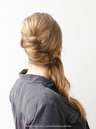 diving hairstyles 278 best finishing touches images on pinterest soaps body wash