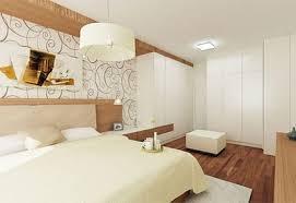 Modern Bedrooms Designs 2012 New Bedroom Design For Modern Bedroom Simple Home Design