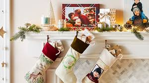 Photo Presents Photo Books Holiday Cards Photo Cards Birth Announcements