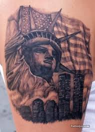tattoo pictures of new york tattooz designs new york ink tattoos new york city tattoos