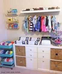 Room Storage Best 25 Baby Room Storage Ideas On Pinterest Nursery Storage
