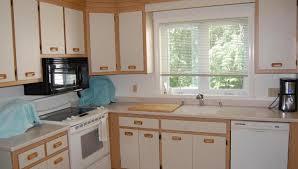 Kitchen Cabinets El Paso Tx Door Entertain Door Replacement Orange County Modern Door