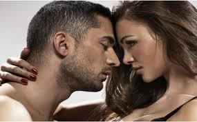 inilah beda gairah seks pria dan wanita wartakota