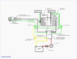 1998 jeep grand cherokee trailer wiring diagram 1998 u2013 pressauto net