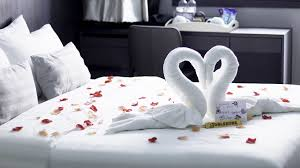for honeymoon honeymoon hotel room package singapore boutique hotel