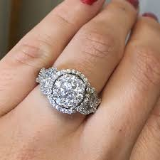 engagement rings 5000 dollars engagement rings 5000 dollars ready to wear designers