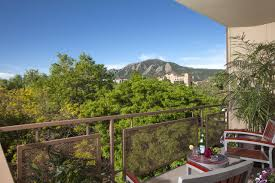hotel harvest house boulder co booking com