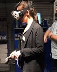 bureau vall amiens visite guidée en réalité virtuelle pour bureau vallée ageco agencement