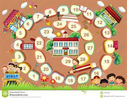 home design board games corie kluender archives on olinsailbot com