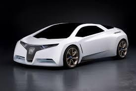 toyota supra interior cool toyota supra 2015 interior concept best car gallery image