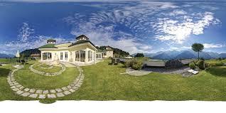 feng shui giardino le merveilleux espace ext礬rieur du paradis du bien 礫tre du schalber