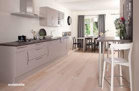 tendance couleur cuisine nouveau tendance couleur cuisine images maison en bois décoration 2018