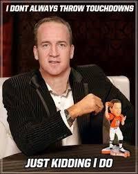 Funny Peyton Manning Memes - peyton manning meme favething com