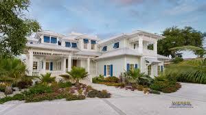 Caribbean House Plans Caribbean Home Plans Weber Design Group - Caribbean homes designs