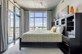 interior ceiling design for bedroom master photos window