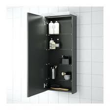 Grey Bathroom Wall Cabinet Grey Bathroom Wall Cabinet Grey Wood Bathroom Wall Cabinet