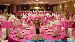 Best Wedding Venues In Atlanta Events Weddings Catering Ask Me Classifieds
