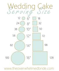 11 best guide images on pinterest 10 years 2 tier wedding cakes