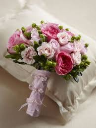 Flower Shops Inverness - inverness wedding flowers inverness flower delivery