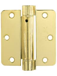 door hinges self closing door hinges for kitchen cabinets lowes