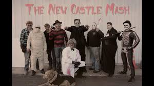 halloween city white plains ny ncbp u0027s halloween monster mash eastport branch new castle