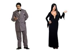 costumes for couples 16 easy couples costumes to obsess this aol lifestyle