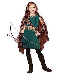 Halloween Costume Ideas Kids Girls 25 Robin Costume Ideas Female Robin