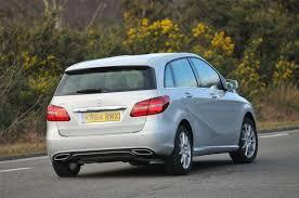 mercedes review uk 2015 mercedes b 200 cdi sport uk review review autocar
