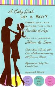 baby shower for couples best 25 couples baby showers ideas on baby q shower