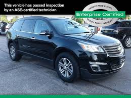 lexus used maryland used chevrolet traverse for sale in baltimore md edmunds