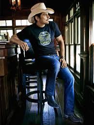 Boot Barn Jeans Moonshine Spirit By Brad Paisley