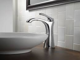 Cost To Replace Kitchen Faucet Tiles Backsplash New Trends In Kitchen Backsplashes Tile Cost