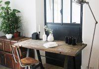bureau de change lausanne bureau de change gare de lyon lausanne railway station chaise de