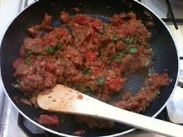 cuisiner aubergine poele aubergines farcies au thon la cuisine de mes envies