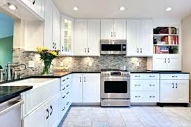 White Kitchen Cabinet Doors Only Replacing Cabinet Doors Stylish Kitchen Cabinet Replacement Doors