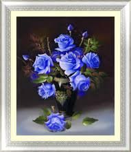 Blue Flower Vases Popular Blue Vases Cheap Buy Cheap Blue Vases Cheap Lots From