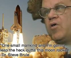 Steve Brule Meme - check it out with dr steve brule kiwi farms