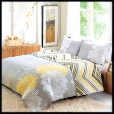 Shams Bedding Better Homes And Gardens Quilts U2013 Co Nnect Me