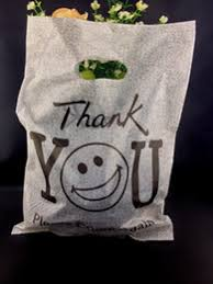 discount gift bag for thanks 2017 gift bag for thanks on sale at