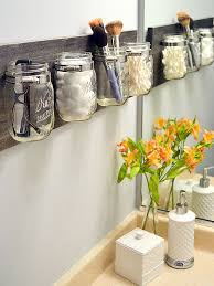 bathroom organizers ideas 25 best makeup organization ideas on makeup storage