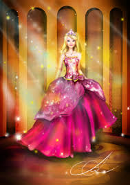 barbie princess charm images blair cute wallpaper
