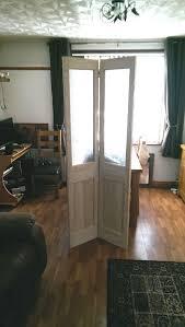 wickes doors internal glass wickes skipton internal bi fold door clear pine glazed 4 panel