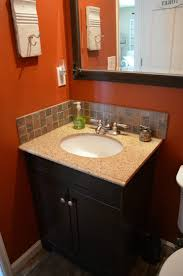 bathroom design awesome powder room toilet small powder room
